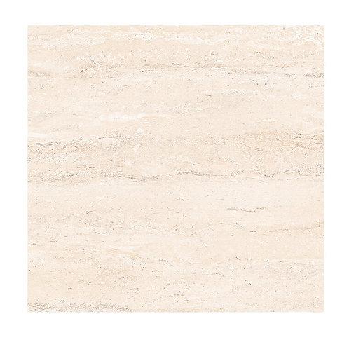 Porcelanato Lynn Stone II Beige 1.44 m2