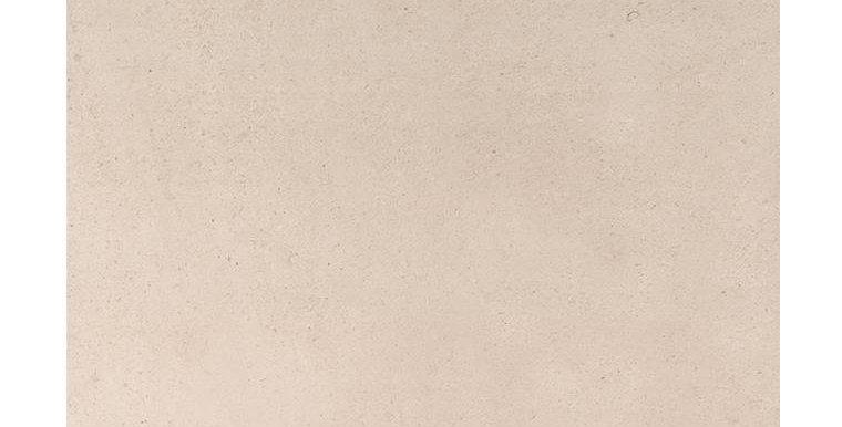 Porcelanato Pietra di Firenze beige 1.44 m2