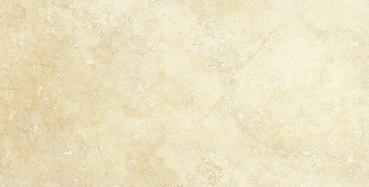 Piso HD Pompei Coral 1.56 m2