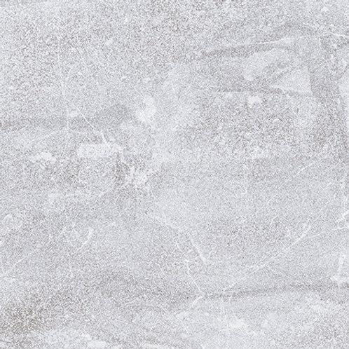 Piso HD Creta Gris 1.56 m2