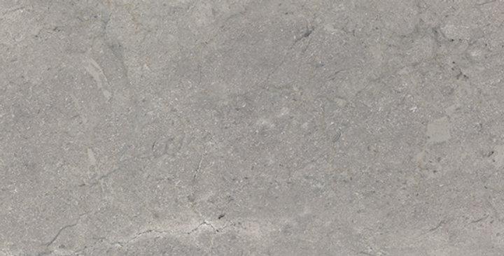 Piso Diamante Celestini 1.51 m2