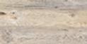Piso Madera Araucaria Mate 1.44 m2