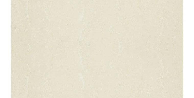 Porcelanato Sienna Plus Ivory 1.92 m2