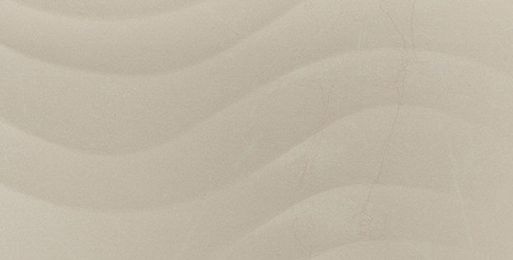 Pared Lotus beige estructurada 1.24 m2