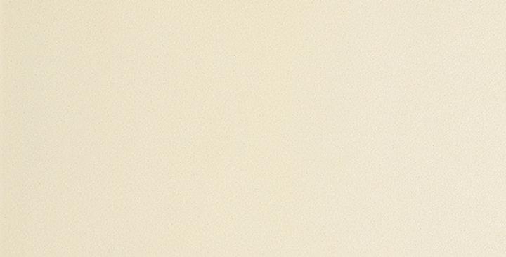 Piso / Pared Ecoceramica Crema 2 m2