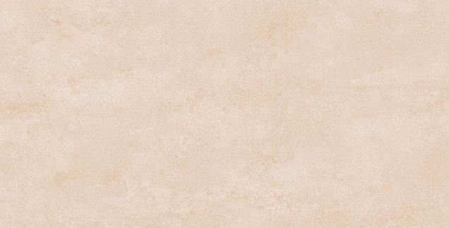 Piso Farnese Beige Brillante 1.44 m2