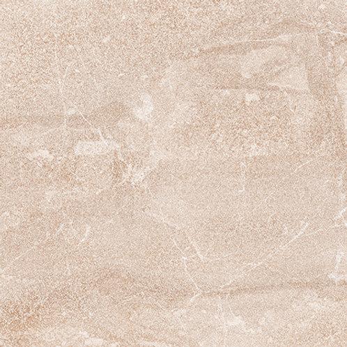 Piso HD Creta Beige1.56 m2