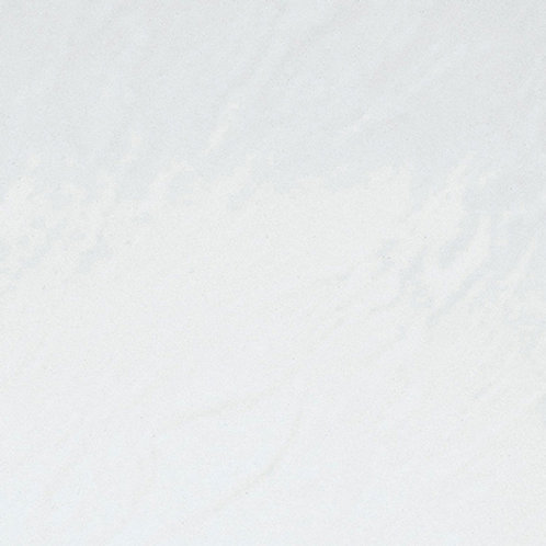 Piso Mediterráneo Br Blanco 2 m2