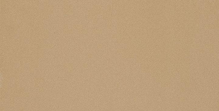 Gres Tablón Tradición Sahara 1 m2