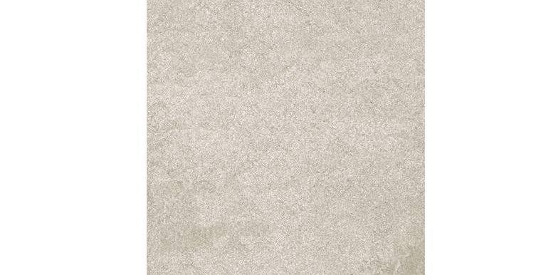 Porcelanato Mia beige 1.44 m2