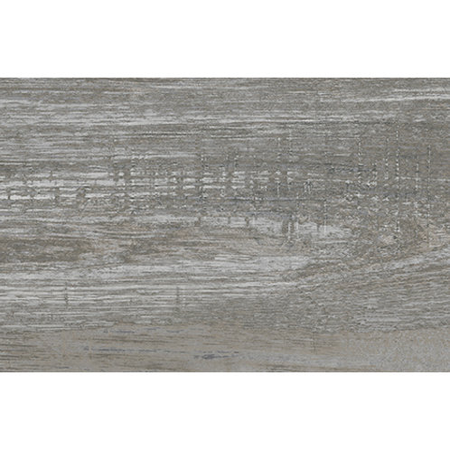 Piso / Pared Madera Tangerine Gris 1.28 m2