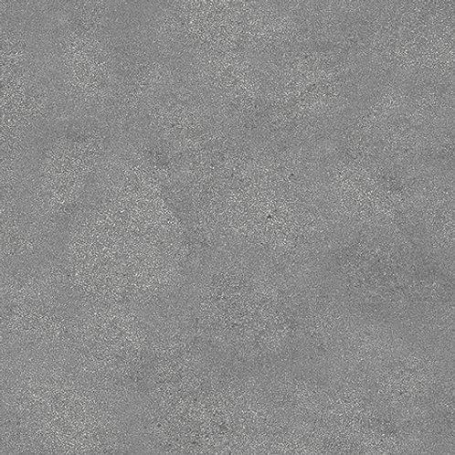 Piso Boho Petróleo 1.56 m2