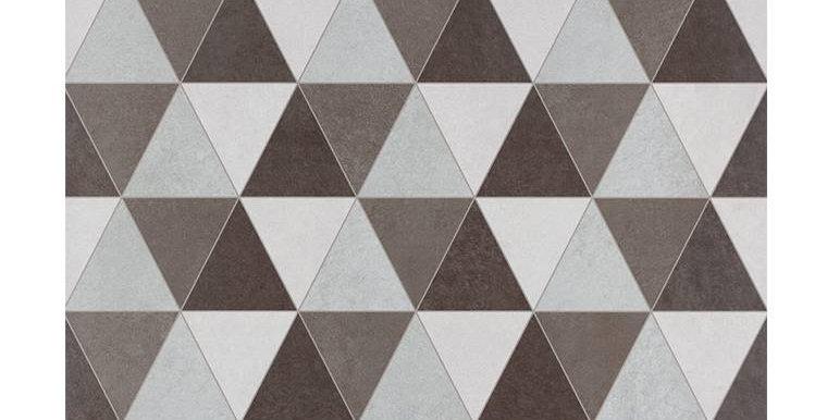 Porcelanato Ampla Design Max 1.43 m2