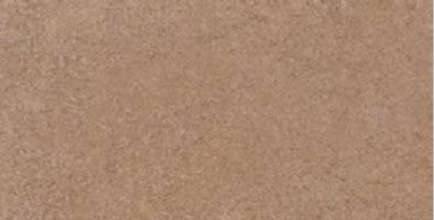 Piso rústico Reserva 1.44 m2