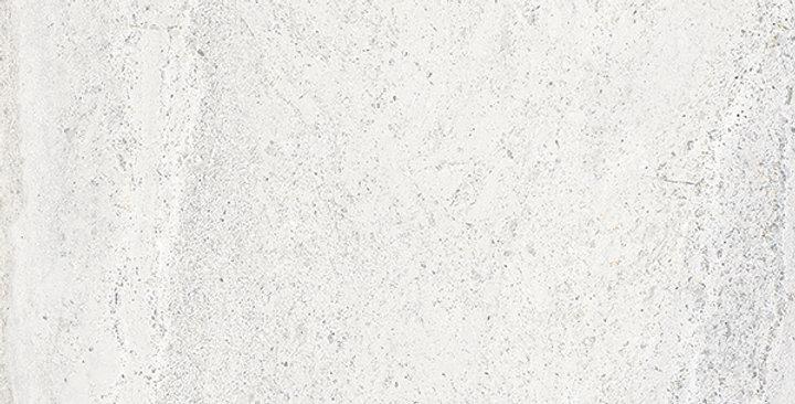 Pared HD Seúl Blanca 1.56 m2