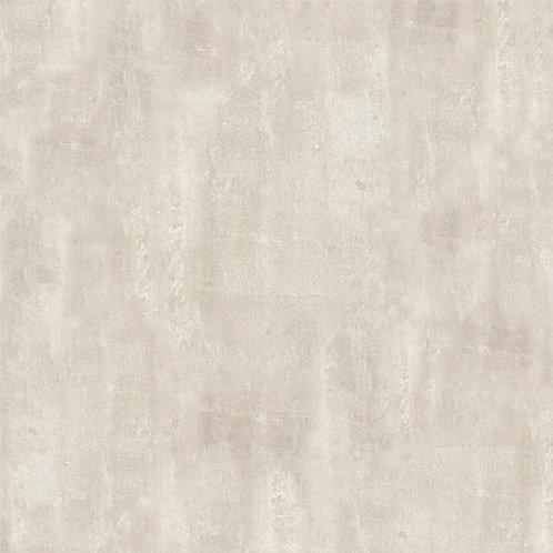 Piso Spada Crema 1.44 m2