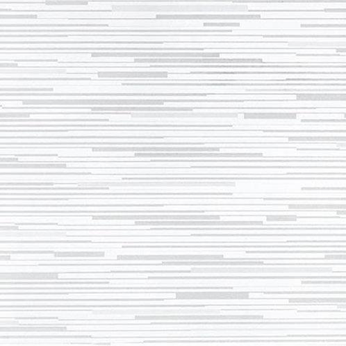 Pared nueva Tropicale Blanca 1.24 m2