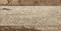 Piso Madera Roble Humo Mate 1.44 m2