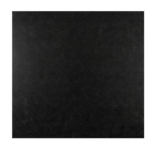Porcelanato Daytona Negro  1.44 m2