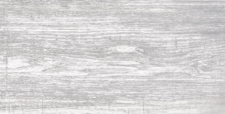 Piso / Pared Madera Tangerine Blanco 1.28 m2