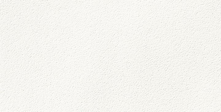 Piso Artica Blanco 1.56 m2