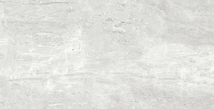 Piso HD Viena White 1.56 m2