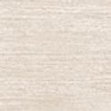 Piso San felipe Beige Brillante 1.44 m2