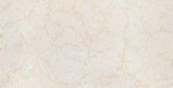 Piso Santa rosa 2.34 m2