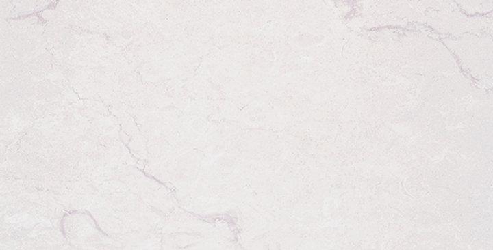 Piso HD Boticcino Blanco 1.56 m2