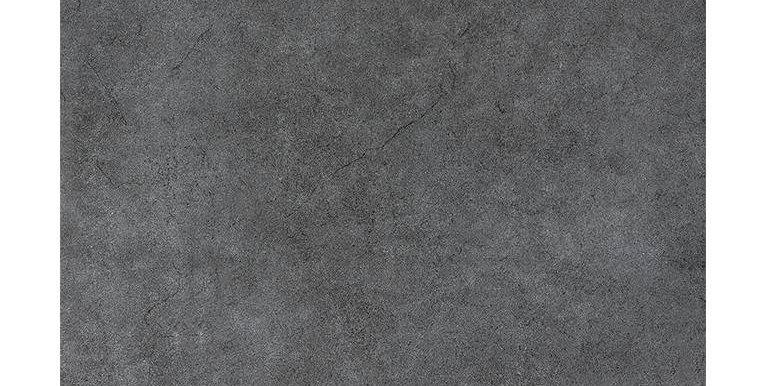 Porcelanato Daytona Gris Oscuro 1.44 m2