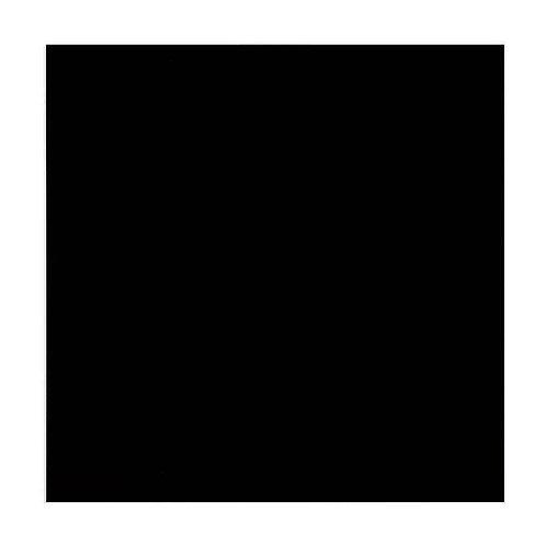 Porcelanato Esparta Plus Negro 1.44 m2