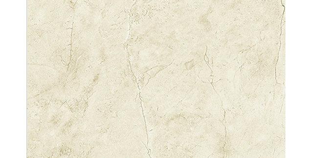 Piso Pompeya Beige Brillante 1.44 m2