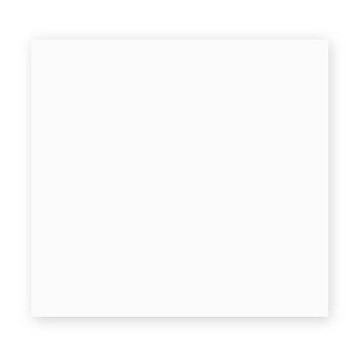Porcelanato Super white blanco 1.44 m2