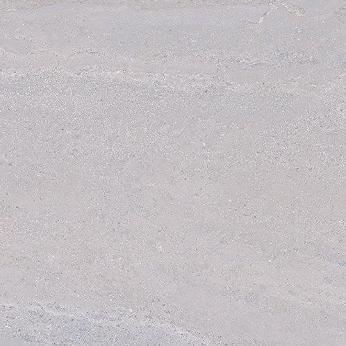 Pared HD Seúl Gris 1.56 m2