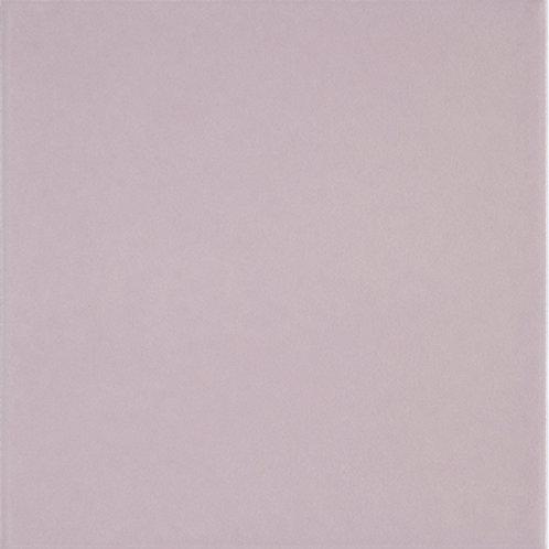 Piso Pared Colors rosado 2 m2