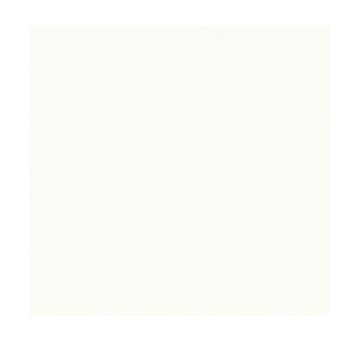 Porcelanato Artico Plus blanco 1.44 m2