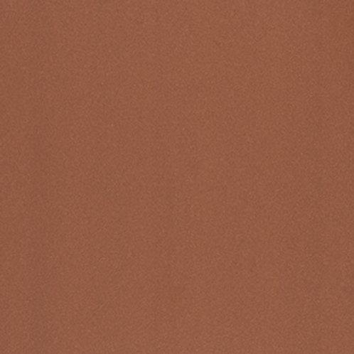 Gres Túnez Rojo 1 m2