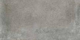 Porcelanato Moliere Gris claro 1.46 m2