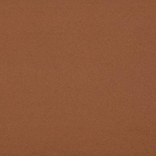 Gres Romana Roja 1 m2