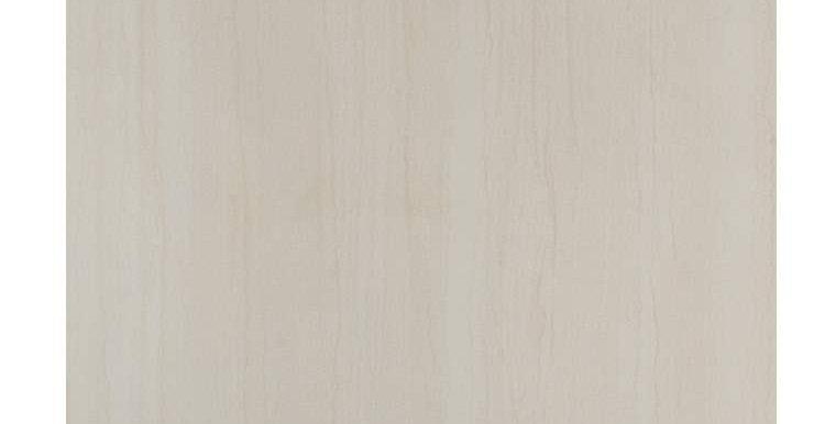 Porcelanato Verona Plus beige 1.44 m2