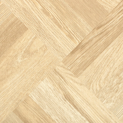 Piso HD Madera Versalles Gold 1.56 m2