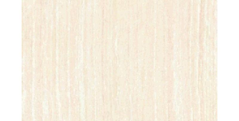 Porcelanato Traverstone blanco 1.44 m2