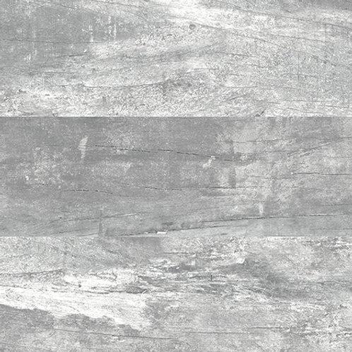 Piso Pared HD Danubio Blanco 1.56 m2