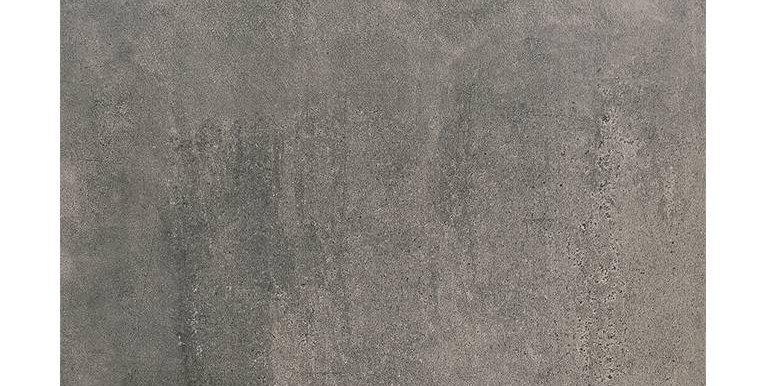 Porcelanato Urbanity Negro 1.44 m2