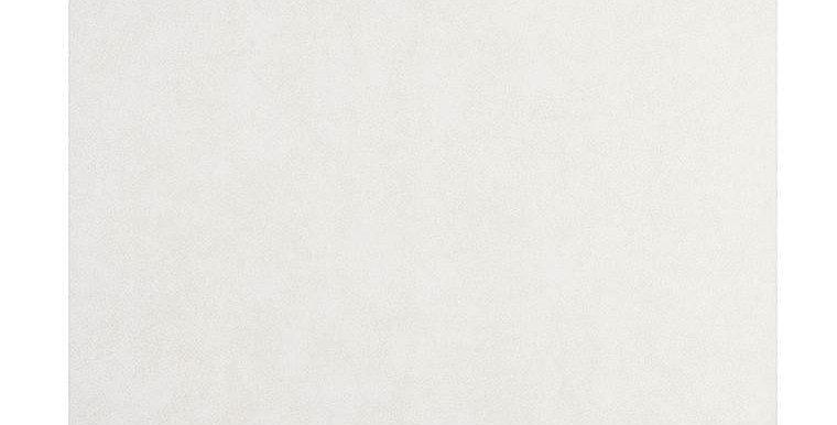 Porcelanato Daytona Blanco  1.44 m2
