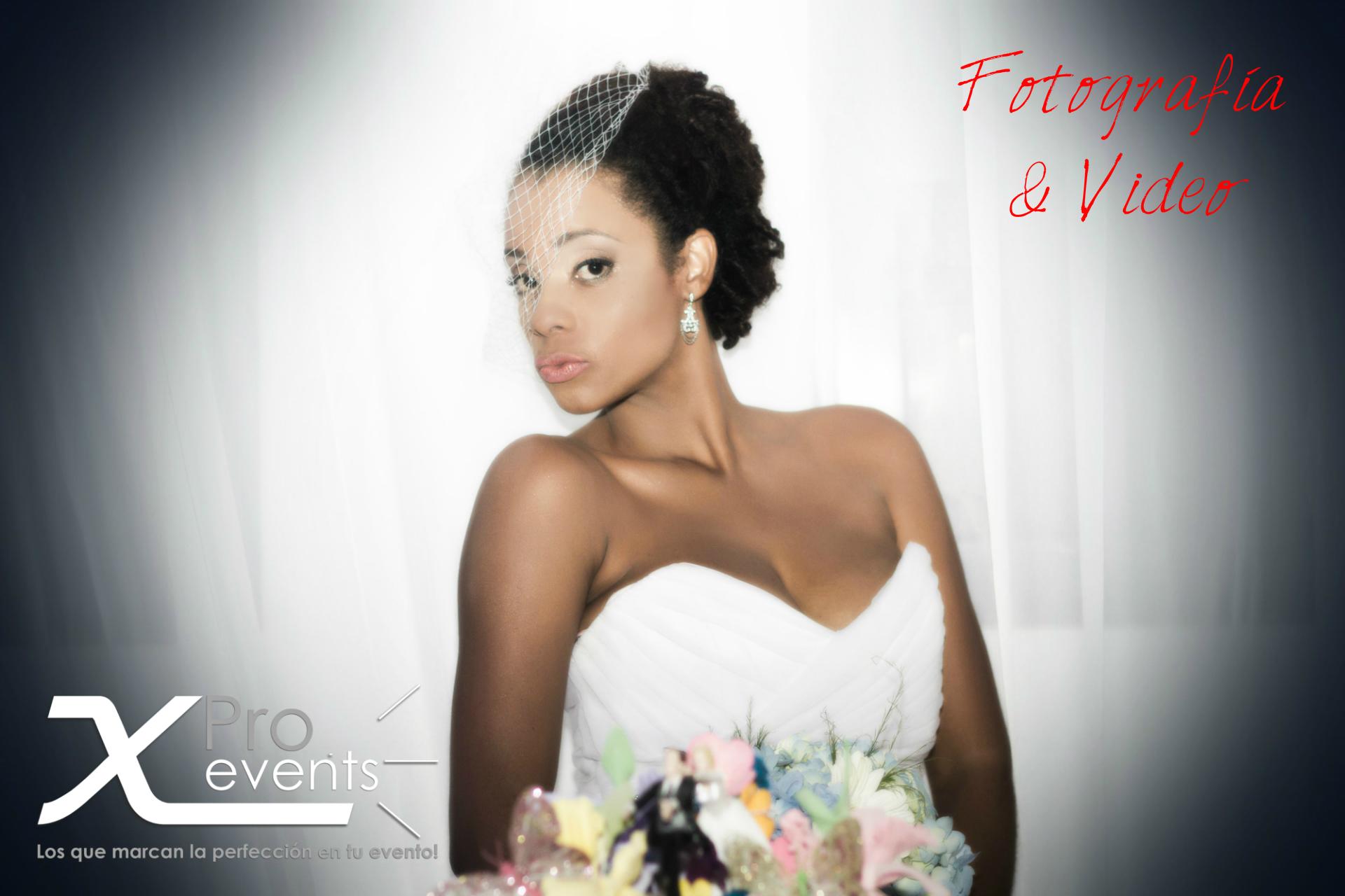 www.Xproevents.com - Fotografia y video para bodas y eventos.jpg