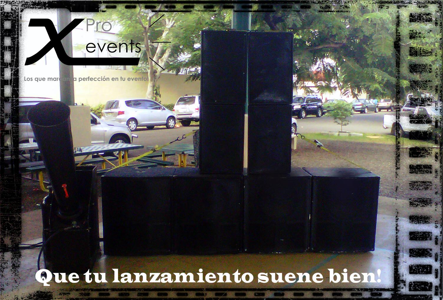 X Pro events  - 809-846-3784 - Potente sonido Yorkville.jpg