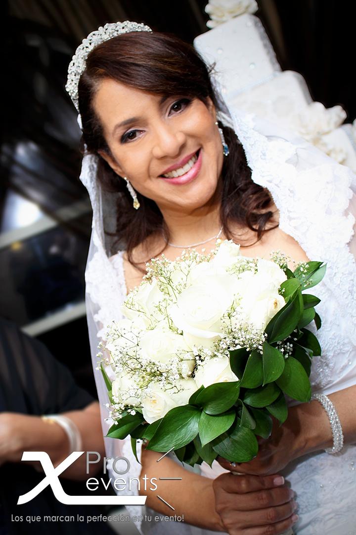 www.Xproevents.com - Novia Ruth Santos en el Hotel Hilton 3.png
