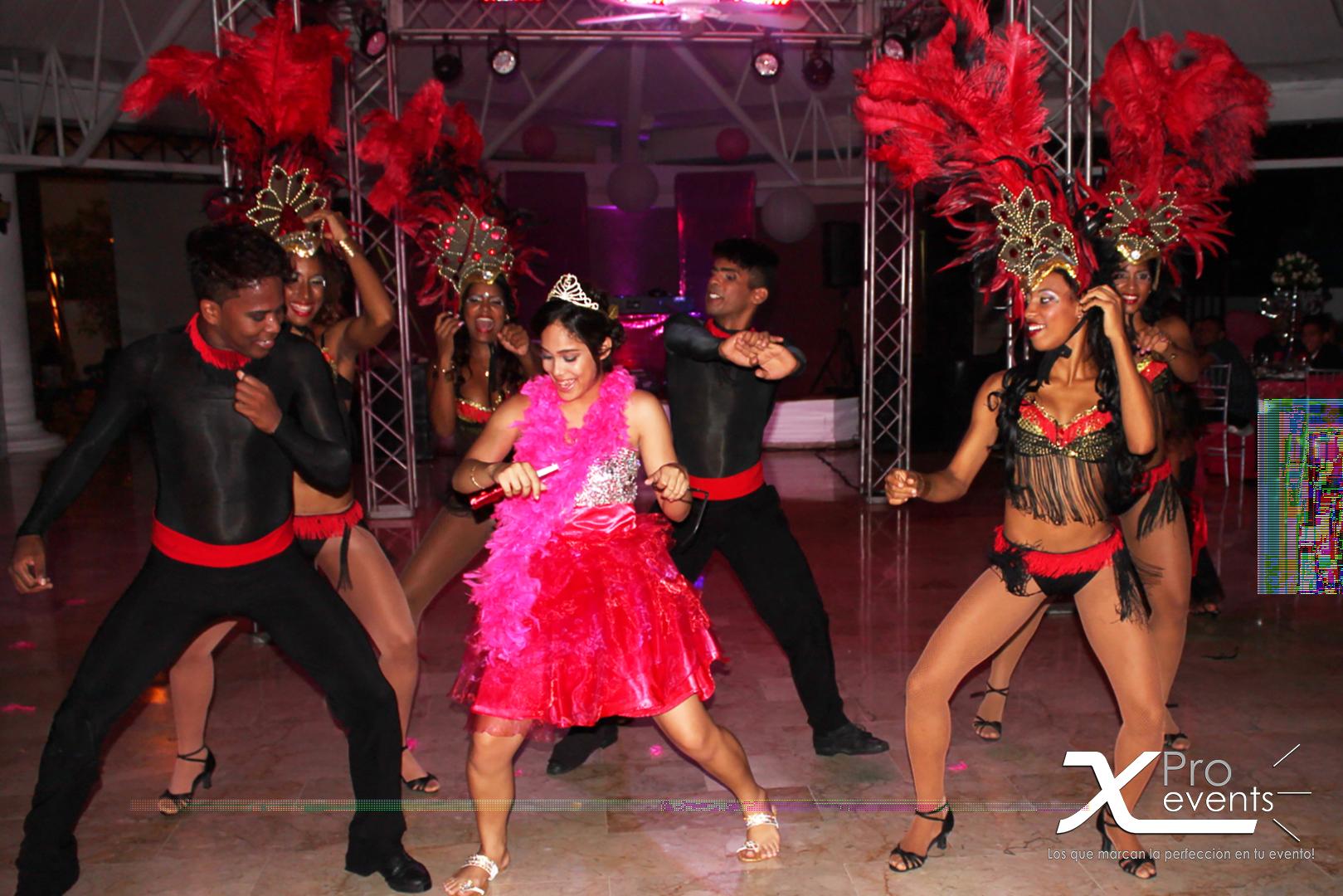 www.Xproevents.com - Fiestas de Quince.png