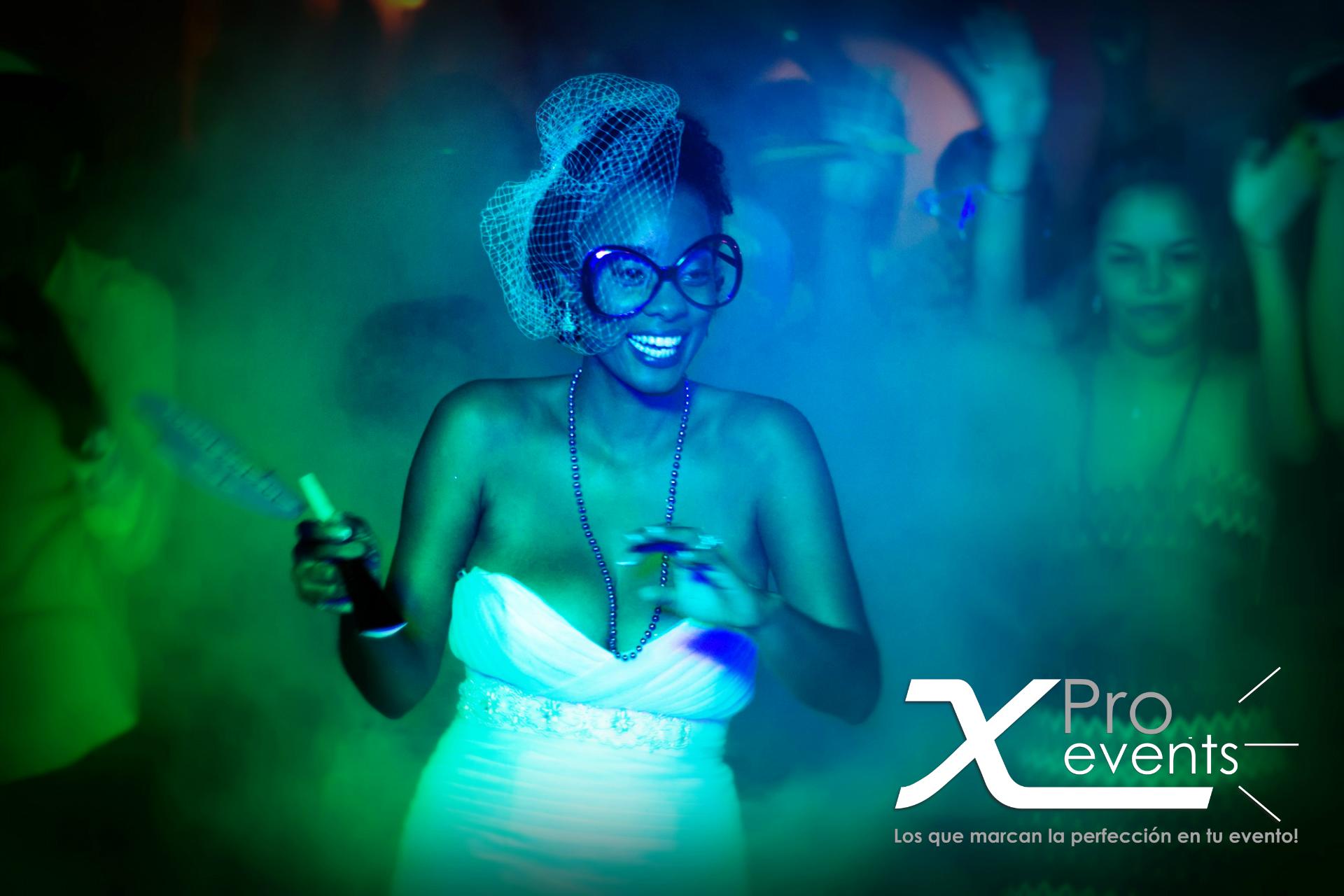 www.Xproevents.com - Fiestas muchas - Bodas SOLO UNA.jpg